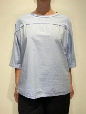 Oska Shirt Ragnna