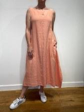 Oska Dress Kineh
