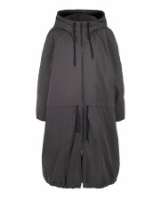 Oska Coat Rinneo