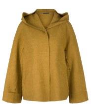 Oska Jacket Huty