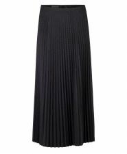 Oska Skirt Stiva Plissee
