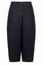 Oska Trousers Ursuna
