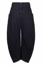 Oska Trousers Tafube