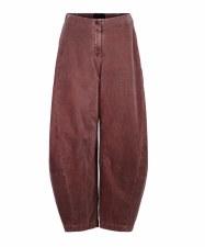 Oska Trousers Wucka