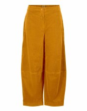 Oska Trousers Unni