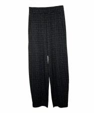 Oska Trousers Lepelo