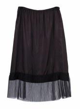 Oska Skirt Mova