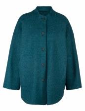 Oska Outdoor Jacket Zufy