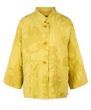 Oska Jacket Fylla