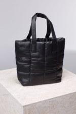 Oska Bag 004