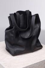 Oska Bag 005