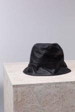 Oska Hat 002