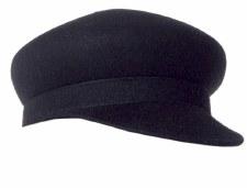 Oska Hat Ronje