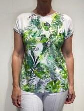 Rabe Jungle T-Shirt