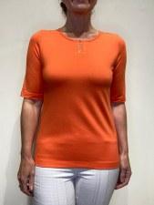 Rabe Sparkle T-Shirt