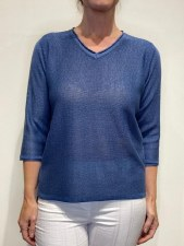 Rabe Luxe Jumper