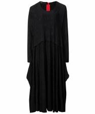 Ralston Dorian Zip Dress