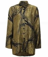 Ralston Swirl Jacket