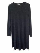 Repeat Merino Wool Dress