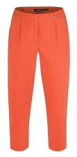 Robell Marie Cropped Trousers