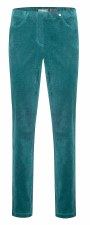 Robell Bella Corduroy Trousers