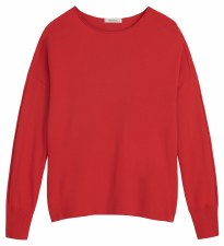 Sandwich Simple Jumper