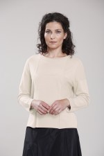Vetono Square Jumper