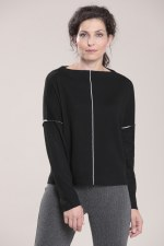 Vetono Reversible Jumper