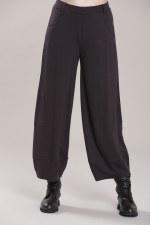 Vetono Jersey Trousers