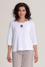 Vetono Jersey T-Shirt