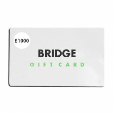£1,000 Gift Card