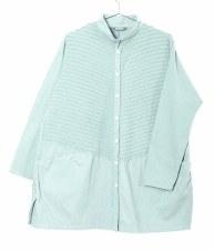 Yacco Maricard Jersey Long Shirt