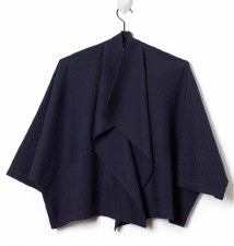 Yacco Maricard Kimono Jacket