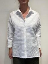 Yacco Maricard Tri Shirt