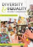 Diversity&Equality Early Child