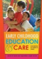 Early Childhood Education&Care