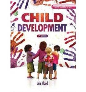 Child Development 2nd Edition