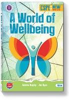 A World of Wellbeing Bk&Wk