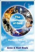 Challenge of God
