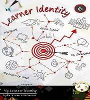 My Learner ID 6