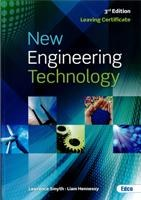 New Engineering Technology 3rd