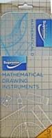 Supreme Maths Set Tin MS-0550
