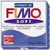 Fimo Soft Brilliant Blue