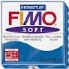 Fimo Soft Pacific Blue
