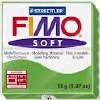 Fimo Soft Tropical Green
