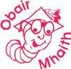 X Stamp Obair Mhaith