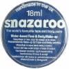 Snazaroo 18ml Royal Blue