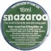 Snazaroo 18ml Grass Green