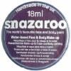 Snazaroo 18ml Purple
