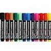 12 Power Liner Perm. Markers